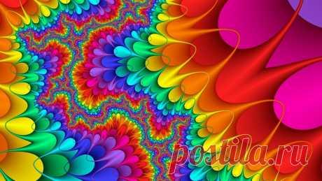 palette_fractal_color_abstract_hd_wallpaper.jpg (3840×2160)