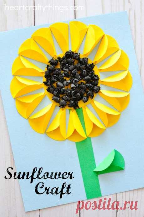 Как сделать объемные открытки своими руками с цветами внутри на день рождения