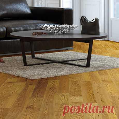 Паркетная доска Ясень Gold Piccolo: характеристики, фото | магазин РамХаус Москва