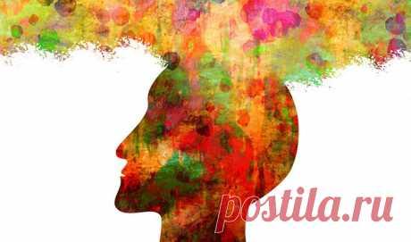 9 способов, которыми душа пытается до вас достучаться Когда душа пытается «достучаться» до вас, поначалу это обескураживает. Однако постепенно вы все больше и больше начинаете понимать, о чем она хочет вам сказать. Единственный способ наладить это общение – позволить ему происходить.