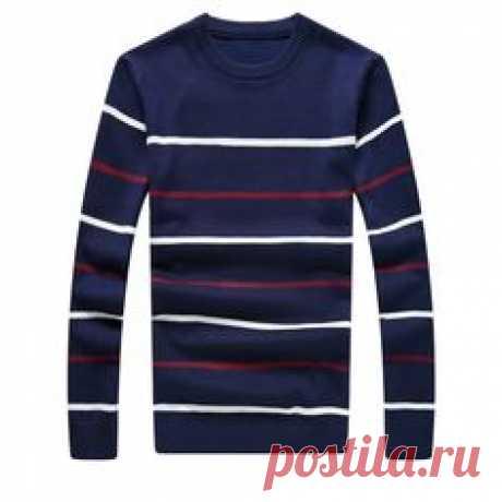 Купить товарГорячие Продажа Новая Мода Осень Зима…