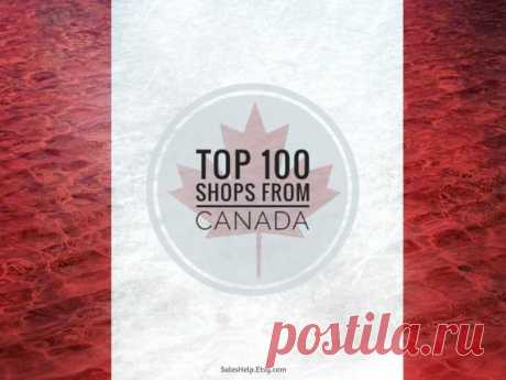 Top Etsy Shops CANADA, Best Selling Shops, Sales Statistics, Local Shops Rating, Etsy Research, Canadian Bestsellers, Competitors Analysis Top 100 Etsy Shops from CANADA 2008 - 2020 information March 2020 update  You will receive 2 digital PDF and MS Excel files: TOP 100 Etsy CANADA shops (pdf), (3 pages) TOP 100 Etsy CANADA shops (MS Exsel)  + BONUS - TOP 100 Etsy World shops (pdf), (3 pages)  On 1 page you will see 3 diagrams of top
