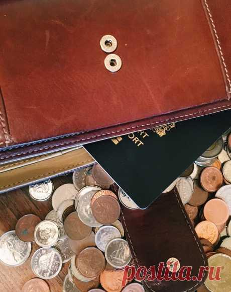 17 малоизвестных денежных ритуалов, которые ведут к богатству | Бизнес. Продажи. Управление. | Яндекс Дзен