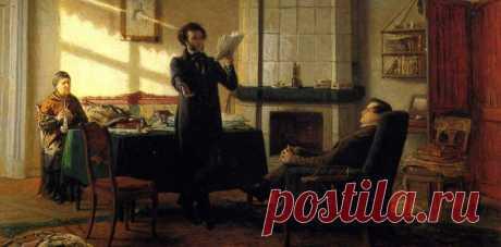 Александр Пушкин: жизненные вехи Великий русский поэт родился в Москве 26 мая (6 июня) 1799 года в семье потомственных дворян.Пушкин всегда гордился своим родством сосподвижником Петра