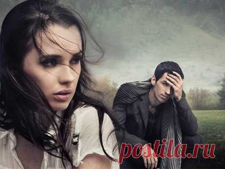 Как узнать, что девушка собирается от вас уйти? - Доска объявлений Краснодарского края | kuban-biznes.ru