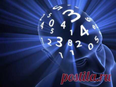 Нумерология рождения: как узнать свои важные годы жизни