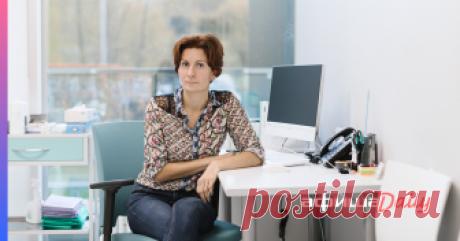 «Никакого гормонального фона не существует»: интервью с эндокринологом Ренатой Петросян Почему мы набираем вес и устаем, когда надо сдавать «анализы на гормоны», к какому врачу идти с необычными жалобами и как планировать беременность? ...