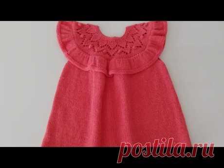 Beren elbise 1/Beren dress/English subtitle