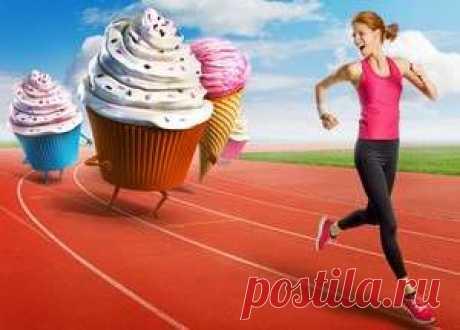 Причины лишнего веса, мотивация для похудения Психологические причины лишнего веса, правильная мотивация для похудения, 2 видео с советами психологов по решению проблемы избыточных килограммов