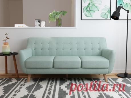 Как выбрать диван: всё, о чем обычно молчат в магазинах | INMYROOM.RU | Яндекс Дзен