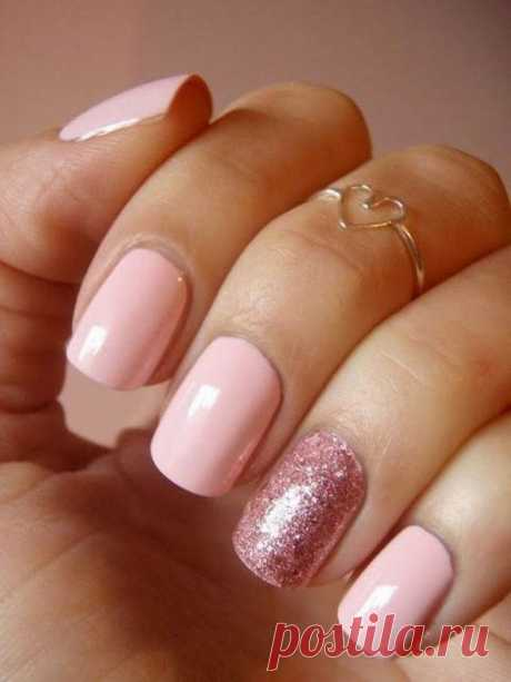 ¡Valentine day nail art styles are meant to seem cute, sassy, stylish and most vital – romantic! With the ' Day of Love ' closing in quick, you want to begin doing up your nails the maximum amount as you'd for alternative things connected with fashion. Top 25 Lovely Valentine Nail Design 2018 Feb fourteenth brings in … Continue reading Top 25 Lovely Valentine Nail Design 2018 →