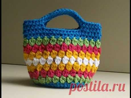 f51cdf55c325 Posts search  Crochet bags