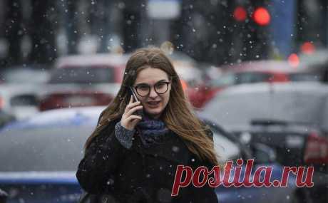 Сотовые операторы предупредили об изменении цен на связь с нового года :: Бизнес :: РБК