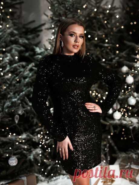 Какие 5 платьев смотрятся всегда дорого, несмотря ни на какие тренды | LADY DRIVE 🎯 | Яндекс Дзен