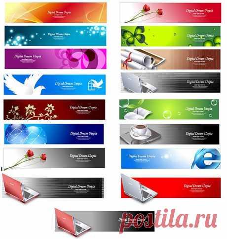 Заработок на продаже баннерной и контекстной рекламы на сайте