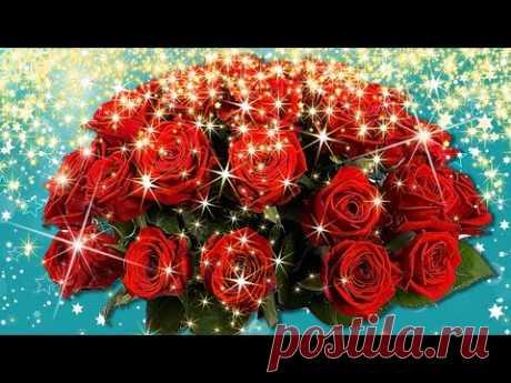 С Днем Рождения женщине! | Зимнее поздравление с Днем Рождения женщине!  Очень красивое зимнее поздравление с Днем Рождения женщине! Видео с днём рождения в декабре набрало много просмотров, посмотрим сколько родилось женщин в январе!   Ссылка на ролик: https://youtu.be/LIj7L0-sgpo  #сднемрождения #поздравление  #женщине  с днем рождения подруга