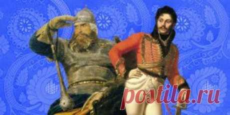 10 слов, которые только притворяются русскими - Лайфхакер