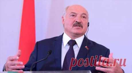 Лукашенко Александр, президент Белоруссия, последние новости | Офигенная