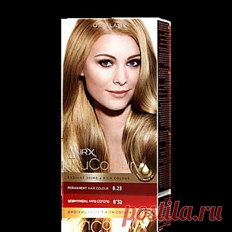25434 Cтойкая краска для волос «Цвет-Эксперт» - Жемчужно-русый - Oriflame cosmetics .Насыщенная кремовая формула ухаживает за волосами и глубоко проникает в их структуру, обеспечивая интенсивный, стойкий цвет надолго.