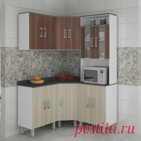 26 Armario De Canto Para Cozinha Pequena Fotos - Melhor ...