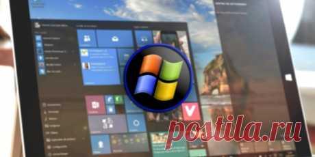 12 бесплатных программ для Windows, которые должны быть у каждого пользователя