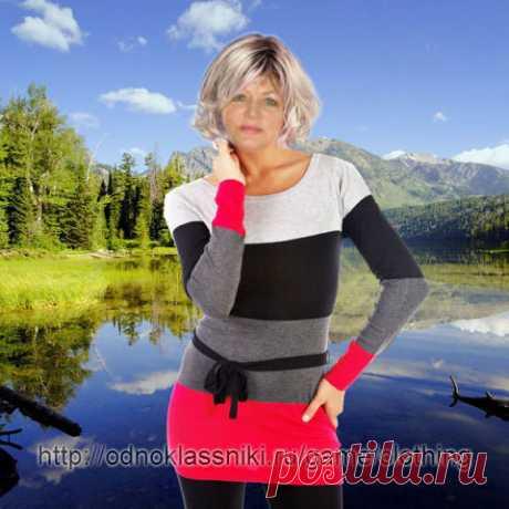 Надежда Лазаренко