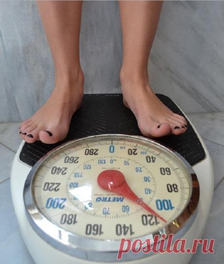 Вредные привычки которые провоцируют набор лишнего веса