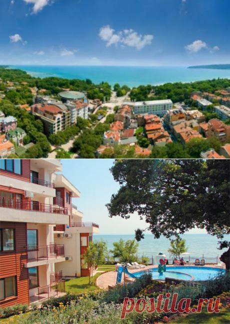 Почему не стоит покупать недвижимость в Болгарии | Всё о Болгарии и не только | Яндекс Дзен