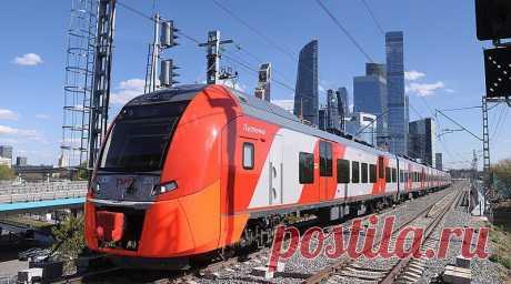 Транспортный город-рекордсмен — Daily-Russia