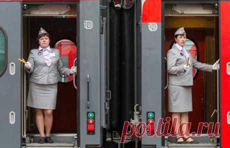 Эти вещи строго запрещено провозить в поездах | Туризм и путешествия - VIVU.ru | Яндекс Дзен