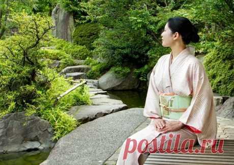 УПРАЖНЕНИЯ ДЛЯ ЖЕНЩИН ОТ КАЦУДЗО НИШИ  Комплекс физических упражнений для женщин от японского целителя Кацудзо Ниши. Эти упражнения легко выполнимы и полезны женщинам в любом возрасте. Они формируют совершенные линии женского тела – подтягивают отвисшие мышцы, убирают лишний жир и помогают сформировать красивую фигуру. Такая гимнастика не только улучшает женские формы, она укрепляет суставы, поддерживая их гибкость, и предотвращает отложения солей.  Для выполнения данного ...