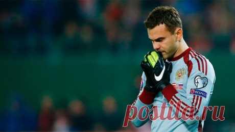 Россия Испания 4:3 онлайн-трансляция матча ЧМ-2018. Видео
