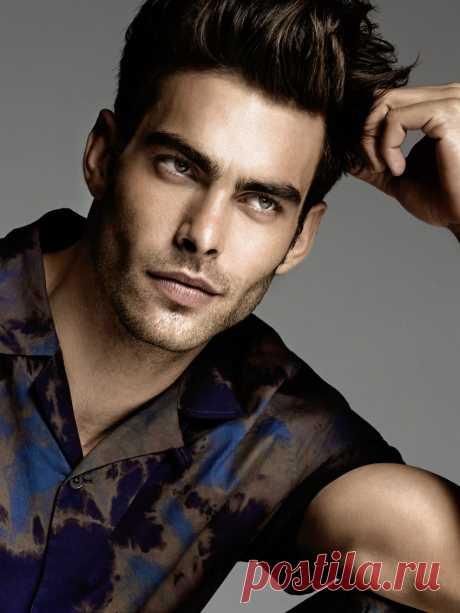 СМОТРИТЕ: 5 моделей поведения мужчин, которые некоторые женщины стараются избегать
