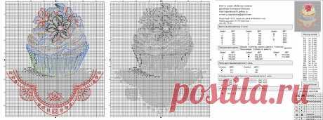chart, 5000х1857 пк