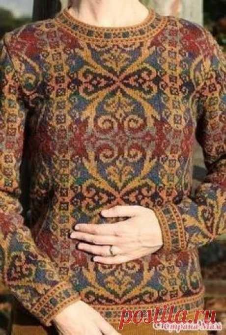El jersey Henry 8 del libro de Elis Starmor Rozy Tyudorov Este jersey se acerca a los hombres así como las mujeres...