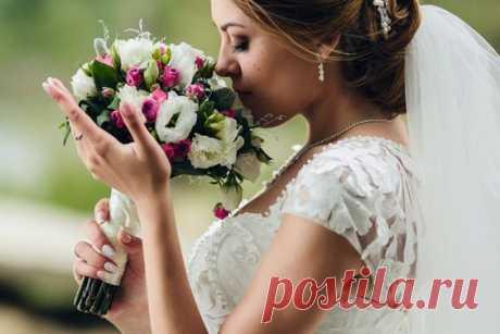 Свадьба своими руками, свадьба идеи. Советы по организации свадьбы. как подготовить свадьбу