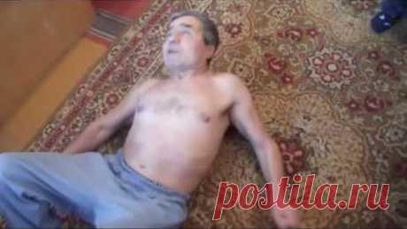 Костоправ в Усть Илимске За 5 мин упражнения снимают боль,давление Шея,спина,колени,убираем живот
