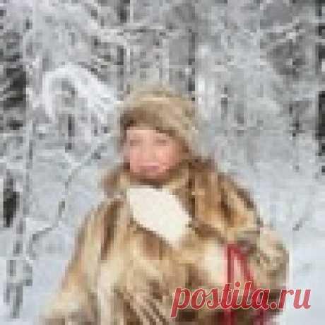 Ludmila Gmiza