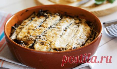 Пармеджано из кабачков: вкусная запеканка с сыром Пармеджано из кабачков: вкусная запеканка с сыром Посмотри рецепты с фото. Приготовление блюд из теста, домашние рецепты, классические рецепты есть у нас. Также можно найти рецепты в духовке, рецепты с фото пошагово и другие.