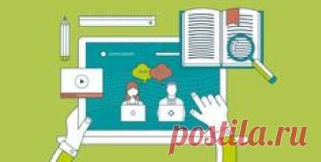 Pinterest: инструмент для поиска и хранения интересных идей