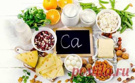Диета для больных остеопорозом. Какие продукты помогут в борьбе с заболеванием   Просто о здоровье   Яндекс Дзен