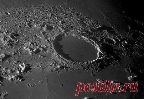 Онлайн телескоп: смотрим не через Хаббл - Spacegid.com - Ваш гид в мире космоса: наблюдения за Луной и другими космическими объектами в реальном времени
