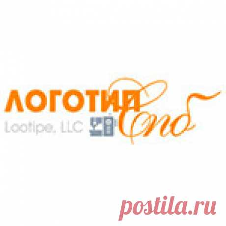 LogotipSPb Вышивка
