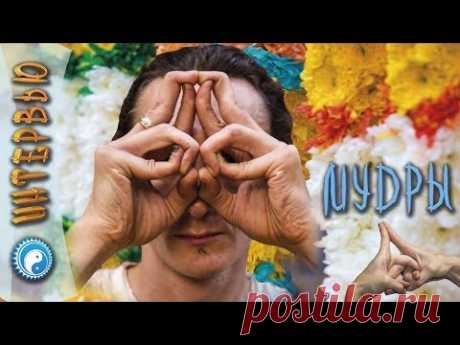 Are wise for fingers of hands \ud83d\udd90 Yoga for fingers with ⭐ Vladimir Kalabin and the project \ud83d\udc8e SLAVYOGA