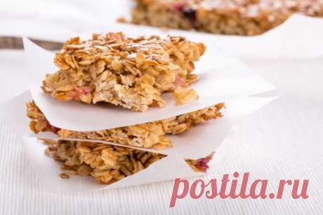 Низкокалорийные десерты в домашних условиях: рецепты с фото и указанием калорий