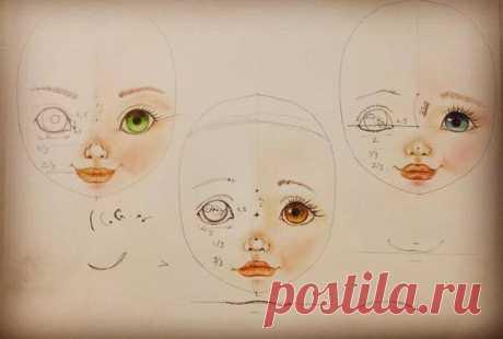 (184) Pinterest