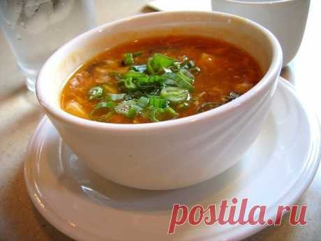 Похудеть на 10–12 кг, используя особый рецепт жиросжигающего супа: достаточно 2 недель!  Эта методика похудения стала моей любимой… Когда хочется быстро привести себя в форму, использую только ее! Секрет жиросжигающего супа — в низкой калорийности порций и высоком содержании клетчатки. Чувство голода при таком питании отсутствует, зато лишние килограммы уходят быстро!  Такой супчик способствует оздоровлению всего организма: снижается уровень холестерина, выводятся токсины,...