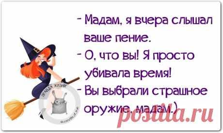 ILgwmb1kDj8.jpg (866×518)