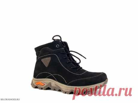 Ботинки женские Burgers 50901 - женская обувь, ботинки. Купить обувь Burgers