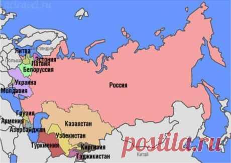 Молитесь за русских. Потому что русские - это жизнь Вы ведь так не хотели жить вместе с русскими. Вы говорили, что русские - оккупанты, что они изувечили вашу древнюю великую культуру, что они эксплуатируют вас и выкачивают ресурсы из вашей богатейшей земли...